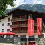 2, 5, 7 o. 9 ÜN im 3*-Hotel im Montafon inkl. All-Inclusive, Saunnutzung und mehr ab 89€ p.P.
