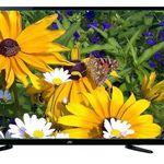 Jay-Tech JTC DVX3 – 31,5″-LCD-Fernseher mit LED-Backlight ab 154€
