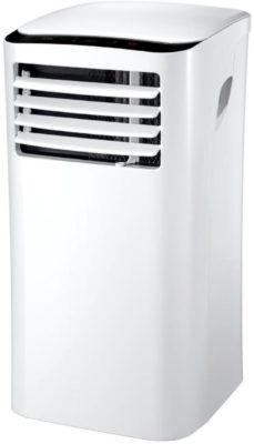 Comfee PH1 08   Klimagerät für 199,99€ (statt 229€)