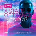 A State of Trance Ibiza 2017 (2 CDs) als kostenloser MP3 Download