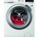 AEG L6FBA48 Lavamat Waschmaschine statt 666€ für 404,10€