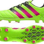 Adidas Ace 16.1 FG/AG Herren Fußballschuhe für nur 49,99€ (statt 60€)