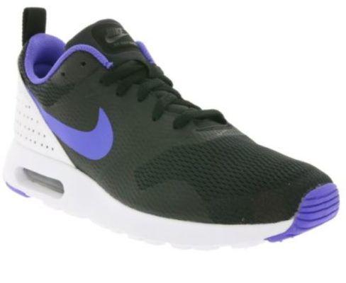 Nike Air Max Tavas Sneaker in Blau für 54,99€ (statt 76€)