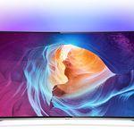 Philips AmbiLux 65PUS8901 – 65 Zoll 4K Smart TV mit Ambilight für 1.499€ (statt 2.799€)