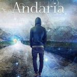 Finleys Reise nach Andaria (Kindle Ebook) kostenlos
