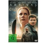 Media Markt: DVD & Blu-ray Aktion ab 5,99€ + 5€ Lieferando Coupon