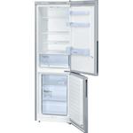 Bosch KGV36UL30 – Kühlgefrierkombination mit LowFrost für 449€ (statt 545€)