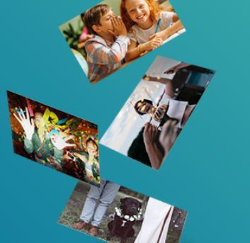 100 Fotos im 10er Format gratis für Neukunden + 2,99€ VSK