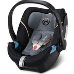 Nur heute! Bis zu 40€ Rabatt beim Babymarkt – z.B. ABC Design Viper 4 (2017) Kinderwagen für 519,90€ (statt 559€)