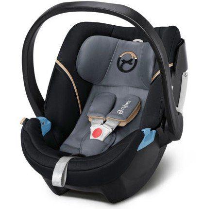 Nur heute! Bis zu 40€ Rabatt beim Babymarkt   z.B. ABC Design Viper 4 (2017) Kinderwagen für 519,90€ (statt 559€)