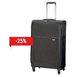 Koffer Direkt mit 15% auf Vollpreisartikel + weitere 5% bei Vorkasse