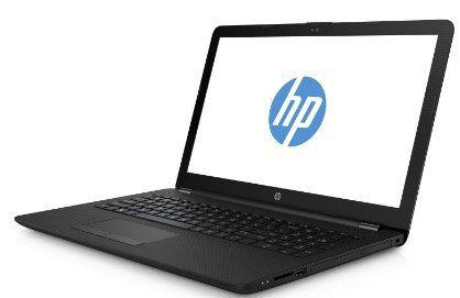 HP 15 bs059ng   15,6 Zoll Full HD Notebook mit 128GB SSD für 406,99€ (statt 479€)