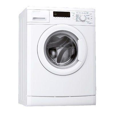 Bauknecht WAK 63 Waschmaschine mit 6kg und A+++ für 269€ (statt 322€)