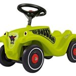 Big Bobby Car Classic Racer für 24,95€ (statt 31€)