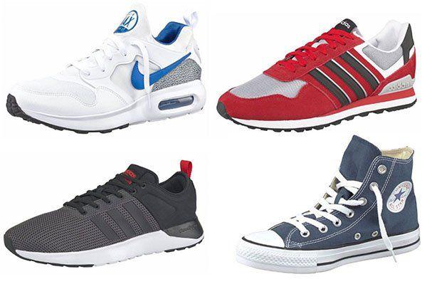 20% Gutschein im Sport Shop plentyOne   z.B. Nike Air Max Prime für 59,99€ (statt 68€)