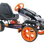 Schnell? Nerf Go-Kart Battle Racer für 128,99€ (statt 203€)