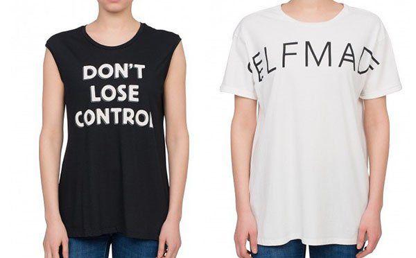 Lee Damen T Shirts für je 5,99€