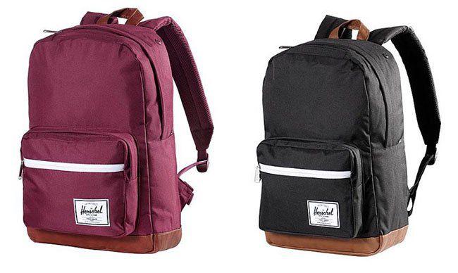 Herschel Pop Quiz Daypack Rucksack für je 53,90€