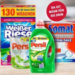Keine VSK im Rossmann Online-Shop (statt 4,95€) – Meridol Produkt (z.B. Zahnpasta) im Wert von 5€ notwendig