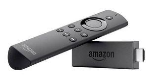 Amazon Fire TV Stick mit Alexa für 24,99€ (statt 28€)   oder mit 4K für 34,99€ (statt 40€)