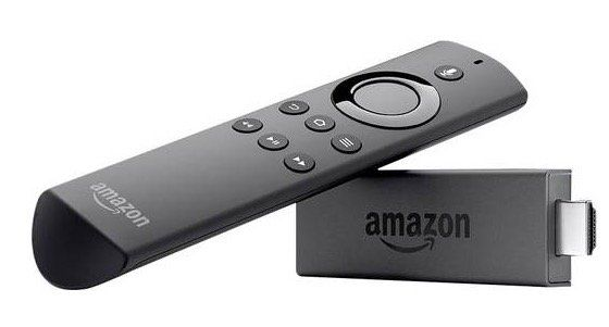 Amazon Fire TV Stick mit Alexa für 24,36€ (statt 40€) + 3 Monate Joyn PLUS+