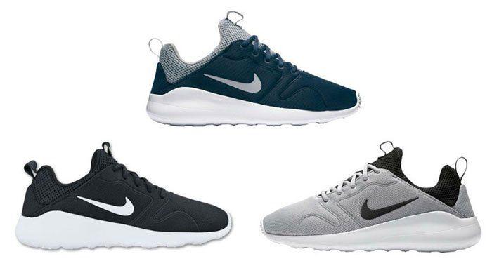 Nike Kaishi 2.0 Sneaker ab je nur 39,99€