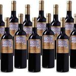 12 Flaschen Calle Principal Edición Limitada für 44,99€