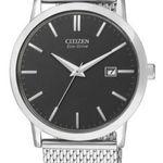 20% bei Valmano auf ALLES (Smartwatches, Uhren, Schmuck) – z.B. Citizen Elegant Eco-Drive Uhr für nur 95,20€ (statt 134€)