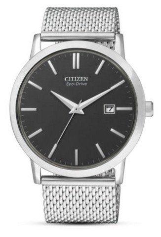 20% bei Valmano auf ALLES (Smartwatches, Uhren, Schmuck)   z.B. Citizen Elegant Eco Drive Uhr für nur 95,20€ (statt 134€)
