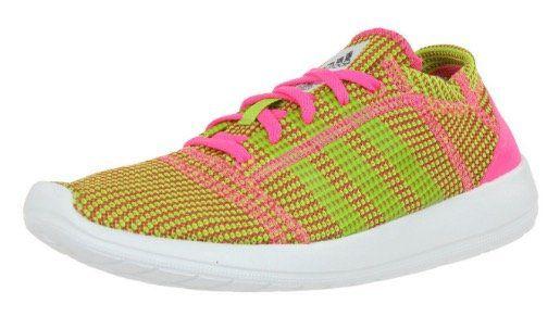 adidas Element Refine Tricot W Damen Laufschuh für 17,96€ (statt 35€)