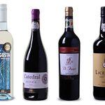 Portugiesische Weine ab 3,99€pro Flasche (6 Flaschen MBW)