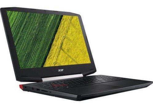 Acer Aspire VX 15   15,6 Zoll Notebook mit i5, 16GB, 256GB, 1TB, GTX 1050 für 764,10€ (statt 890€) + 50€ Cashback