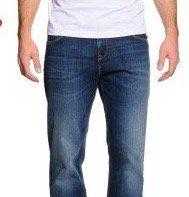 Jeans von Tommy Hilfiger, Pepe, Calvin Klein etc. für je nur 45€