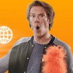 Top! Telekom Netz mit 100 Minuten in alle Netze + 2GB für nur 7,95€ mtl.
