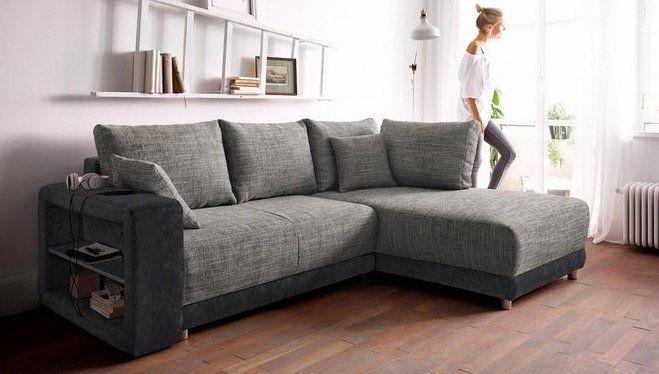 Cnouch mit 19% auf fast alles (Möbel, Sitzgruppen etc.) + VSK frei ab 50€