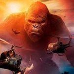 Einen Film eurer Wahl in HD für 0,99€ bei Rakuten TV leihen