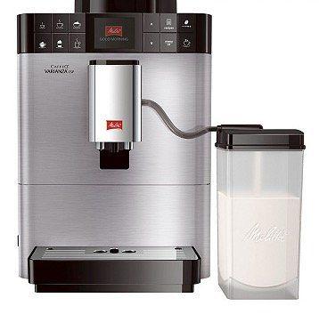 Melitta CSP F58 Kaffeevollautomat + 3kg Bohnen für 679,95€ (statt 839€)