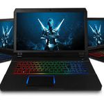 Medion Deals zur Gamescom – z.B. Gaming Notebook für 1.099€ (statt 1.349€)