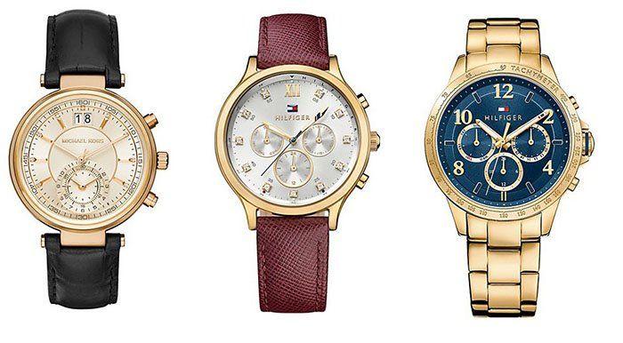 Christ Outlet mit 20% Rabatt auf Gold Uhren und Schmuck