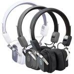 NINETEC ProBeat wireless Bluetooth Bügel-Kopfhörer für 19,99€ (statt 40€)