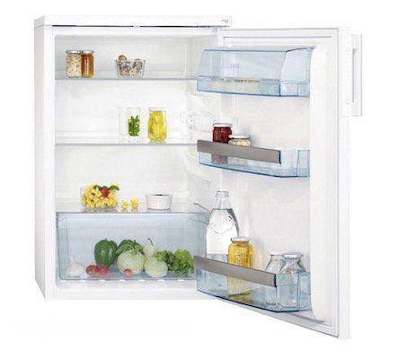 AEG S71700TSW0 Tisch Kühlschrank mit 152 Liter für 249€ (statt 294€)