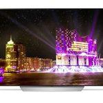 LG OLED65C7D – 65 Zoll OLED Fernseher für 2.899€ (statt 3.999€) + 1 Jahr DAZN gratis