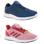 adidas Cosmic Laufschuhe für Damen und Herren ab 24,99€ – nur sehr wenige Größen