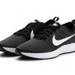 Nike Dualtone Racer Sneaker für je 54,80€ (statt 68€)