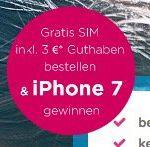 iPhone 6 Plus 64GB für 433€ (statt 669€)   Zustand sehr gut + 76,35€ in Superpunkten