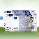 klarmobil Spar-Tarif ohne Vertragsbindung mit 20€ Startguthaben + 25€ Auszahlung