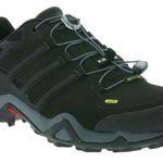 adidas Terrex Fast R GORE-TEX Herren Outdoor Trailrunning Schuhe für 79,99€