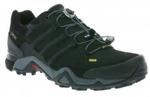 adidas Terrex Fast R GORE TEX Herren Outdoor Trailrunning Schuhe für 79,99€
