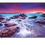 Hisense H55M5500 – 55 Zoll 4K Fernseher für 499€ (statt 579€)