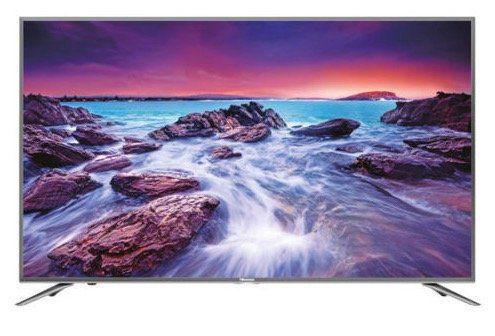 Hisense H55M5500   55 Zoll 4K Fernseher für 499€ (statt 579€)